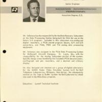 https://win-dev.lib.fit.edu/omeka/Dropbox/Radiation_Biographies/228_Selewacz_William.pdf