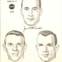 https://win-dev.lib.fit.edu/omeka/dropbox/ScottFrisch/Apollo_Photographs/Apollo-9-Prime-Crew-Sketches.jpg