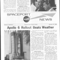 http://win-dev.lib.fit.edu/omeka/dropbox/ScottFrisch/NASA_Newsletters_V1-7/Spaceport-News-V7-N4.pdf