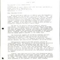https://win-dev.lib.fit.edu/omeka/dropbox/files/weldon/1997/cor-06-09-1997-2.pdf