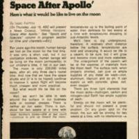 https://win-dev.lib.fit.edu/omeka/dropbox/ScottFrisch/Apollo/Infinite-Horizons-Space-After-Apollo.pdf