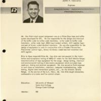 https://win-dev.lib.fit.edu/omeka/Dropbox/Radiation_Biographies/254_VanAtta_John.pdf