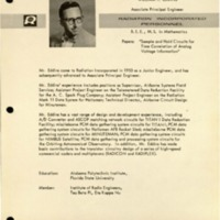 https://win-dev.lib.fit.edu/omeka/Dropbox/Radiation_Biographies/092_Eddins_William.pdf