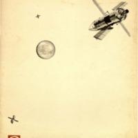 https://win-dev.lib.fit.edu/omeka/Dropbox/Radiation_AnnRpts/AR-1959_Radiation.pdf