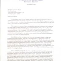 COR-12-09-2005.pdf
