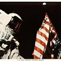 https://win-dev.lib.fit.edu/omeka/dropbox/ScottFrisch/Apollo_Photographs/U.S.-Flag-Points-Toward-Earth-Apollo-17.jpg