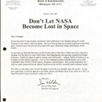 https://win-dev.lib.fit.edu/omeka/dropbox/Weldon1997/Don't-Let-NASA-Become-Lost-in-Space-Oct-30-1997.pdf