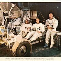 https://win-dev.lib.fit.edu/omeka/dropbox/ScottFrisch/Apollo_Photographs/Apollo-15-Lunar-Rover.jpg