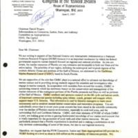 https://win-dev.lib.fit.edu/omeka/dropbox/files/weldon/1997/cor-06-09-1997-1.pdf