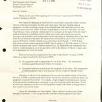 COR-10-25-2005.pdf