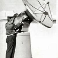 https://win-dev.lib.fit.edu/omeka/dropbox/Equipment/X20_Antenna.jpg
