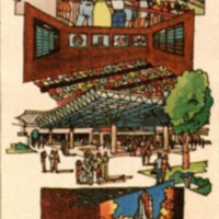 https://win-dev.lib.fit.edu/omeka/dropbox/ScottFrisch/Shuttle_Publications/KSC-Official-Souvenir-Map-Brochure.pdf