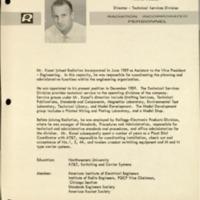 https://win-dev.lib.fit.edu/omeka/Dropbox/Radiation_Biographies/291_Kozel_MS.pdf