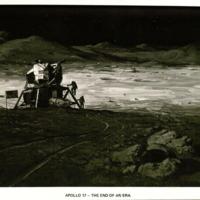 https://win-dev.lib.fit.edu/omeka/dropbox/ScottFrisch/Apollo_Photographs/Apollo-17-The-end-of-an-Era.jpg