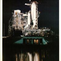 https://win-dev.lib.fit.edu/omeka/dropbox/ScottFrisch/Shuttle_Photographs/PHO-Space-Shuttle-Prior-to-Launch.jpg