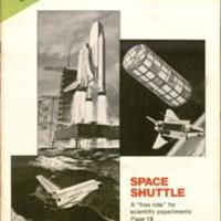 https://win-dev.lib.fit.edu/omeka/dropbox/ScottFrisch/Shuttle_Publications/Chemical-and-Engineering-News.pdf