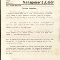 https://win-dev.lib.fit.edu/omeka/dropbox/ScottFrisch/Shuttle_Publications/Shuttle-Documentation-Management-Bulletin.pdf