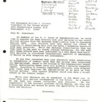 https://win-dev.lib.fit.edu/omeka/dropbox/files/Weldon/1995/1995_scans/cor-02-02-95.pdf