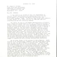 https://win-dev.lib.fit.edu/Omeka/dropbox/Weldon1999/1999/cor-11-22-1999.pdf