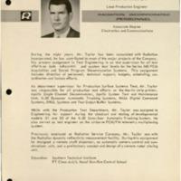 https://win-dev.lib.fit.edu/omeka/Dropbox/Radiation_Biographies/249_Taylor_William.pdf
