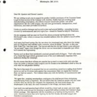 cor-1995.pdf