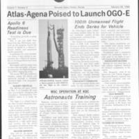 http://win-dev.lib.fit.edu/omeka/dropbox/ScottFrisch/NASA_Newsletters_V1-7/Spaceport-News-V7-N5.pdf