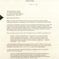 https://win-dev.lib.fit.edu/omeka/dropbox/Weldon/2002/COR-03-27-2002-5.pdf
