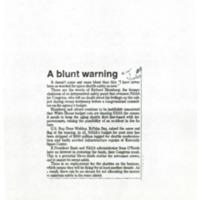 https://win-dev.lib.fit.edu/omeka/dropbox/Weldon2002/A-blunt-warning-Apr-26-2002.pdf