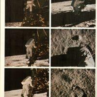 https://win-dev.lib.fit.edu/omeka/dropbox/ScottFrisch/Apollo_Photographs/Buzz-Aldrin's-descent-to-lunar-surface.jpg