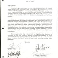 https://win-dev.lib.fit.edu/omeka/dropbox/files/weldon/1997/cor-07-10-1997-2.pdf