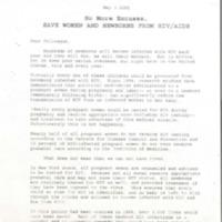 https://win-dev.lib.fit.edu/omeka/dropbox/Weldon/2002/COR-05-03-2002-3.pdf