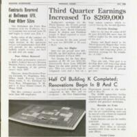 Radiation Ink Vol.12 No.2, July 1966