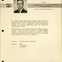 https://win-dev.lib.fit.edu/omeka/Dropbox/Radiation_Biographies/167_McDaniel_William.pdf