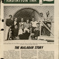 RadiationInkVol05No01Jan59.pdf