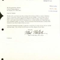 COR-12-13-2005.pdf