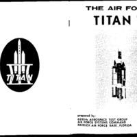 https://win-dev.lib.fit.edu/omeka/dropbox/ScottFrisch/Titan_publications/The-Air-Force-Titan-III.pdf