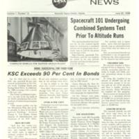 http://win-dev.lib.fit.edu/omeka/dropbox/ScottFrisch/NASA_Newsletters_V1-7/Spaceport-News-V7-N13.pdf