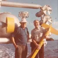 PHOTO-1976-03.jpg