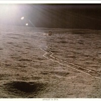 https://win-dev.lib.fit.edu/omeka/dropbox/ScottFrisch/Apollo_Photographs/Apollo-14-EVA.jpg
