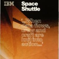 https://win-dev.lib.fit.edu/omeka/dropbox/ScottFrisch/Shuttle_Publications/IBM-Space-Shuttle-Booklet.pdf