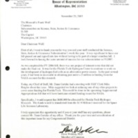 COR-11-29-2005.pdf