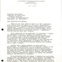 https://win-dev.lib.fit.edu/omeka/dropbox/files/weldon/1997/cor-06-17-1997-1.pdf