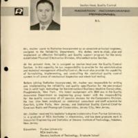 https://win-dev.lib.fit.edu/omeka/Dropbox/Radiation_Biographies/032_Ascher_Morton.pdf