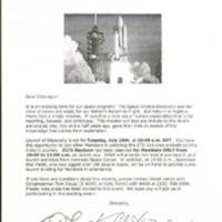 COR-07-26-2005.pdf