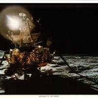 https://win-dev.lib.fit.edu/omeka/dropbox/ScottFrisch/Apollo_Photographs/Apollo-14-on-Moon.jpg