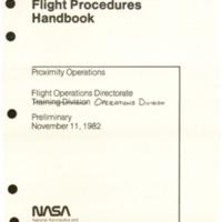 https://win-dev.lib.fit.edu/omeka/dropbox/ScottFrisch/Shuttle_Publications/Flight-Procedures-Handbook.pdf