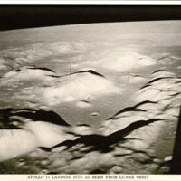https://win-dev.lib.fit.edu/omeka/dropbox/ScottFrisch/Apollo_Photographs/Apollo-17-Landing-Site-as-Seen-from-Lunar-Orbit.jpg