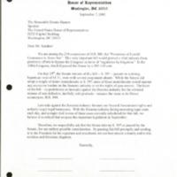 COR-09-07-2005.pdf