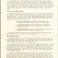 https://win-dev.lib.fit.edu/omeka/dropbox/ScottFrisch/Shuttle_Publications/Necessity-for-the-Space-Shuttle.pdf