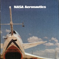 https://win-dev.lib.fit.edu/omeka/dropbox/ScottFrisch/NASA/NASA-Aeronautic.pdf